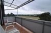 **VERMIETET**DIETZ: Modernisierte 3,5 Zimmerwohnung mit Balkon Einbauküche - nagelneues Tageslichtbad - Garage - Feldrand! - Überdachter SÜD-WEST-Balkon