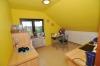 **VERMIETET**DIETZ: Modernisierte 3,5 Zimmerwohnung mit Balkon Einbauküche - nagelneues Tageslichtbad - Garage - Feldrand! - Küche (Einbauküche inkl.)