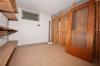 **VERMIETET**DIETZ: Modernisierte 3,5 Zimmerwohnung mit Balkon Einbauküche - nagelneues Tageslichtbad - Garage - Feldrand! - Eigener Kelleraum