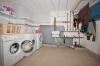 **VERMIETET**DIETZ: Modernisierte 3,5 Zimmerwohnung mit Balkon Einbauküche - nagelneues Tageslichtbad - Garage - Feldrand! - Gemeinsame Waschküche