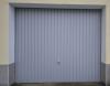 **VERMIETET**DIETZ: Modernisierte 3,5 Zimmerwohnung mit Balkon Einbauküche - nagelneues Tageslichtbad - Garage - Feldrand! - Zzgl. 36,- extrabreite Garage