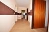 **VERMIETET**DIETZ: Modernisierte 3,5 Zimmerwohnung mit Balkon Einbauküche - nagelneues Tageslichtbad - Garage - Feldrand! - Foto 29