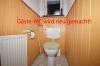 **VERMIETET**DIETZ: Fast wie im Haus! 6 Zimmer Maisonette Wohnung - - 2 Bäder - 2 PKW-Stellplätze - großer gemeinsamer Hof - WC für Ihre Gäste