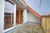 **VERMIETET**DIETZ: Sehr schöne Dachgeschosswohnung inmitten der Altstadt Groß-Umstadts - Dachloggia - Tiefgarage - Wannenbad - WEST-Dachloggia