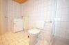 **VERMIETET**DIETZ: 1,5 Zimmer Souterrainwohnung mit Einbauküche Freisitz - eigener Eingang - im ruhigen 3 Familienhaus! - Bad mit Waschmaschinenanschluss