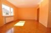 *VERMIETET* Sonnige großzügie 3 - 4 Zimmer Wohnung mit Balkon,  Garage und Tageslichtbadezimmer m. Wanne u. Dusche! - Der Essbereich