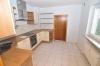 *VERMIETET* Sonnige großzügie 3 - 4 Zimmer Wohnung mit Balkon,  Garage und Tageslichtbadezimmer m. Wanne u. Dusche! - Die Küche