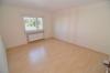*VERMIETET* Sonnige großzügie 3 - 4 Zimmer Wohnung mit Balkon,  Garage und Tageslichtbadezimmer m. Wanne u. Dusche! - Schlafzimmer 1 von 2
