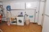 *VERMIETET* Sonnige großzügie 3 - 4 Zimmer Wohnung mit Balkon,  Garage und Tageslichtbadezimmer m. Wanne u. Dusche! - Waschküche