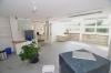 DIETZ: Helle Büro- oder Praxisflächen mit Teeküche! - Büro Ansicht 1