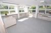 DIETZ: Helle Büro- oder Praxisflächen mit Teeküche! - Ansicht 2