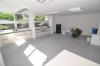 DIETZ: Helle Büro- oder Praxisflächen mit Teeküche! - Ansicht 3
