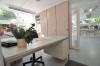 DIETZ: Helle Büro- oder Praxisflächen mit Teeküche! - Weitere Ansicht