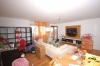 ***VERMIETET*** DIETZ: Schöner W O H N E N im Zentrum von Nieder-Roden.  +++3,5 Zimmer mit riesiger Sonnenterrasse+++ - Heller großer Wohnbereich