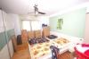 ***VERMIETET*** DIETZ: Schöner W O H N E N im Zentrum von Nieder-Roden.  +++3,5 Zimmer mit riesiger Sonnenterrasse+++ - 1 von 2 Schlafzimmern