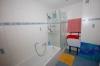 ***VERMIETET*** DIETZ: Schöner W O H N E N im Zentrum von Nieder-Roden.  +++3,5 Zimmer mit riesiger Sonnenterrasse+++ - Modernes Bad m. Dusche u. Wanne