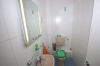 ***VERMIETET*** DIETZ: Schöner W O H N E N im Zentrum von Nieder-Roden.  +++3,5 Zimmer mit riesiger Sonnenterrasse+++ - Extra WC für Gäste