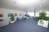 **VERMIETET**DIETZ:  Tolle Gewerbeflächen in Ortsranlage - für  - Büro-Praxis-Montage etc. Gleich anrufen !!! - Einblick in die obere Etage