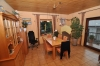 **VERMIETET**DIETZ: Gemütliche 4 Zimmer Erdgeschoss-/ Terrassen- Wohnung  in Babenhausen OT. - Essbereich