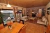 **VERMIETET**DIETZ: Gemütliche 4 Zimmer Erdgeschoss-/ Terrassen- Wohnung  in Babenhausen OT. - Wohn- / Essbereich