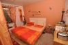 **VERMIETET**DIETZ: Gemütliche 4 Zimmer Erdgeschoss-/ Terrassen- Wohnung  in Babenhausen OT. - Schlafzimmer 1 von 3