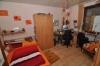 **VERMIETET**DIETZ: Gemütliche 4 Zimmer Erdgeschoss-/ Terrassen- Wohnung  in Babenhausen OT. - Schlafzimmer 2 von 3
