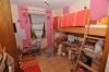 **VERMIETET**DIETZ: Gemütliche 4 Zimmer Erdgeschoss-/ Terrassen- Wohnung  in Babenhausen OT. - Schlafzimmer 3 von 3