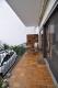 **VERMIETET**DIETZ: Gemütliche 4 Zimmer Erdgeschoss-/ Terrassen- Wohnung  in Babenhausen OT. - Großer Balkon