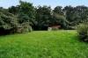 VERMIETET! DIETZ: Große Doppelhaushälfte mit traumhaften Grundstück in  Waldrandlage von Ober-Roden! - Traumgrundstück