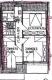 VERMIETET! DIETZ: Große Doppelhaushälfte mit traumhaften Grundstück in  Waldrandlage von Ober-Roden! - Grundriss Obergeschoss