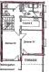 VERMIETET! DIETZ: Große Doppelhaushälfte mit traumhaften Grundstück in  Waldrandlage von Ober-Roden! - Grundriss Gartengeschoss
