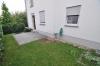 VERMIETET! DIETZ: Anspruchsvolle 3 Zi.-Terrassen- / Gartenwohnung in  neuwertigem Wohnhaus - direkt in Gross-Umstadt! - Eigener Garten + Sonnenterrasse