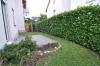 VERMIETET! DIETZ: Anspruchsvolle 3 Zi.-Terrassen- / Gartenwohnung in  neuwertigem Wohnhaus - direkt in Gross-Umstadt! - Gartenansicht 2