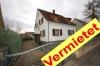 **VERMIETET**DIETZ: Gemütliche 3 Zi. Wohnung im beliebten HARRESHAUSEN ! - Vermietet