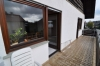 DIETZ: Sonnige 3 Zi. Wohnung mit riesigem Balkon, Einbau-  Küche, KFZ-Stellplatz und Fußbodenheizung! Besichtigen lohnt - RIESIGER SONNEN-Balkon