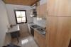 DIETZ: Sonnige 3 Zi. Wohnung mit riesigem Balkon, Einbau-  Küche, KFZ-Stellplatz und Fußbodenheizung! Besichtigen lohnt - Inklusive moderner Einbauküche