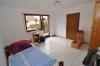 DIETZ: Sonnige 3 Zi. Wohnung mit riesigem Balkon, Einbau-  Küche, KFZ-Stellplatz und Fußbodenheizung! Besichtigen lohnt - Schlafzimmer 1 von 2