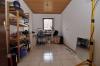 DIETZ: Sonnige 3 Zi. Wohnung mit riesigem Balkon, Einbau-  Küche, KFZ-Stellplatz und Fußbodenheizung! Besichtigen lohnt - Schlafzimmer 2 von 2