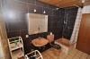 DIETZ: Sonnige 3 Zi. Wohnung mit riesigem Balkon, Einbau-  Küche, KFZ-Stellplatz und Fußbodenheizung! Besichtigen lohnt - Weitere Ansicht