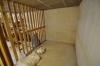 DIETZ: Sonnige 3 Zi. Wohnung mit riesigem Balkon, Einbau-  Küche, KFZ-Stellplatz und Fußbodenheizung! Besichtigen lohnt - Eigener Kellerraum