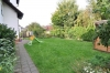 DIETZ: Sonnige 3 Zi. Wohnung mit riesigem Balkon, Einbau-  Küche, KFZ-Stellplatz und Fußbodenheizung! Besichtigen lohnt - Garten zur Gemeinschaftsnutzung