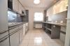 VERMIETET! DIETZ: Energiesparendes familienfreundliches Einfamilienhaus  mit Terrasse, Garten TGL-Bad, Einbauküche und und und... - Küche (EBK inklusive)