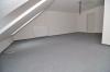 VERMIETET! DIETZ: Energiesparendes familienfreundliches Einfamilienhaus  mit Terrasse, Garten TGL-Bad, Einbauküche und und und... - ideal als Büro od. f. Teenager