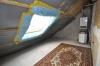 VERMIETET! DIETZ: Energiesparendes familienfreundliches Einfamilienhaus  mit Terrasse, Garten TGL-Bad, Einbauküche und und und... - Moderne Technik - niedrige Heizkosten