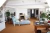 DIETZ:  Studiowohnung mit Ambiente.!  (Mit Loggia u. KFZ Stellplatz mitten in Dieburg) - Ein weiterer Einblick
