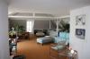 DIETZ:  Studiowohnung mit Ambiente.!  (Mit Loggia u. KFZ Stellplatz mitten in Dieburg) - DETAIL