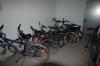 **VERMIETET**DIETZ: Edle 2-3 ZW direkt im Herzen von Groß-Umstadt ! - Fahrradkeller