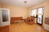 **VERMIETET**DIETZ: Erdgeschosswohnung für einen Senior oder junges Paar! - Wohnzimmer