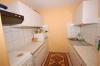 **VERMIETET**DIETZ: Erdgeschosswohnung für einen Senior oder junges Paar! - Küche (mit Küchenzeilen)