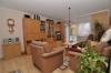 **VERMIETET**DIETZ: Intelligent geschnittene 3 Zi. Wohnung mit Balkon,  Einbauküche und Kfz-Stellplatz in ruhiger Lage von Münster! - Das Wohnzimmer